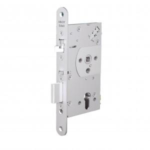 Abloy-EL560-Elektronisch-Slot