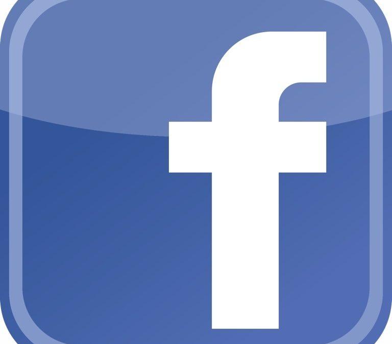 Inbrekers misbruiken Twitter en Facebook
