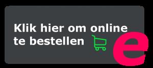 elocktron-webwinkel